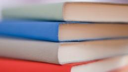 migliori-libri-per-fare-marketing