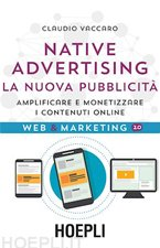 native-adversiting-libro