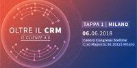oltre-il-crm-conference-evento-milano