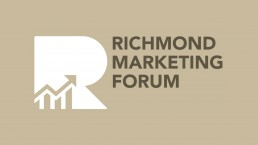 richmondo-marketing-forum-evento