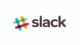 slack-tool