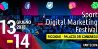 sport-digital-marketing-festival-evento-riccione