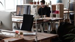 strumenti-per-migliorare-business