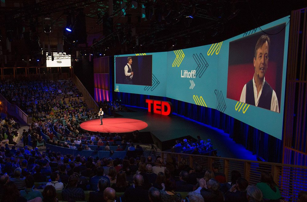 ted-conference-vancouver