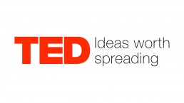 ted-evento