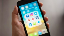 tool-per-i-social