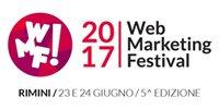 web-marketing-festival-evento-rimini