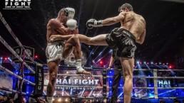 Marketing-Torino-cliente-Thaifight