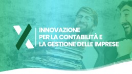 Case History - Marketing Torino Lab -Flex Tax