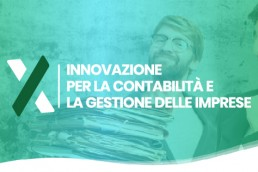 Case History - Marketing Torino Lab -Flex Tax