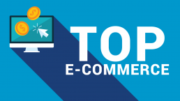 Marketing-torino-top-ecommerce