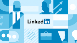 growth hacking linkedin