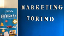 marketingTorino