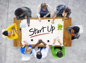 startup-crowdfundig