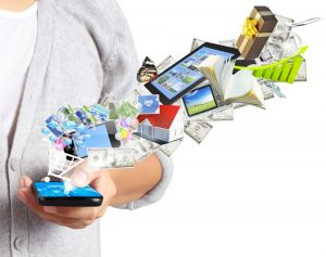 mobilecommerce