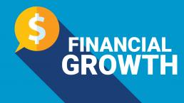 Marketing-torino-financial-growth-banner