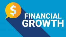 Marketing-torino-financial-growth-banner