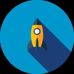Marketing-torino-growth-hacking-banner