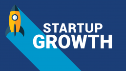 Marketing-torino_growth_startup_banner