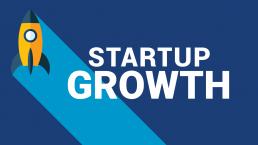 Marketing-torino_growth_startup_banner
