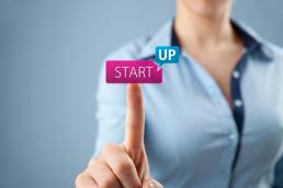 start up senza notaio