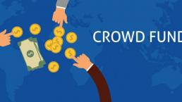 Equity crowdfunding per srl